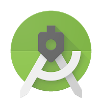Android Studio 2.3 正式版